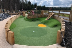 adventure-golf-course