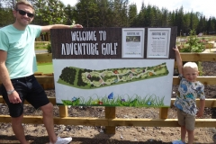 adventure-golf-center-parcs-10