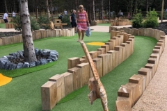 adventure-golf-center-parcs-4