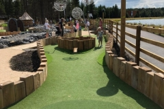 adventure-golf-center-parcs-5