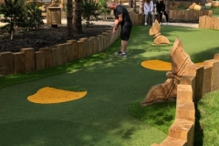 adventure-golf-center-parcs-8