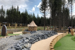 adventure-golf-center-parcs-9