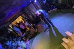 1_Charmwood-adventure-golf6