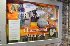 charmwood-adventuregolf1