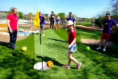 foot-golf-nottingham-1