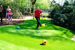 foot-golf-nottingham-2