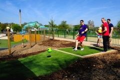 foot-golf-nottingham-3