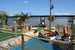 pirate_golf3