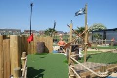 pirate_golf4