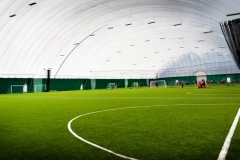 sports_dome1