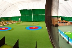 sports_dome6